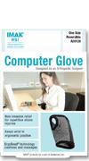 ComputerGlove