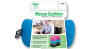 MouseCushion