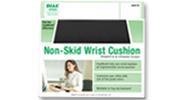 NS_WristCushion