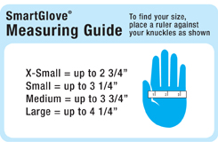 SmartGlove_measure