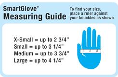 SmartGlove_measure