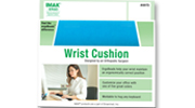 WristCushion