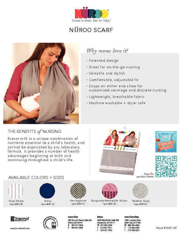 thumbnail-of-NRoo_Scarf_sellsheet