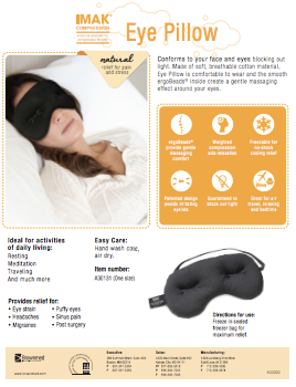 thumbnail of 2017-0042_IMAKCOMP_EyePillow_sellsheet