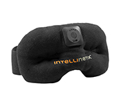 Intellinetix-Vibrating-Pain-Relief-Mask