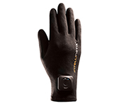 Intellinetix-Vibrating-Gloves