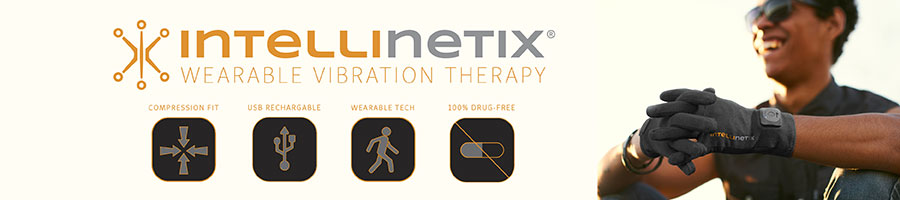 intellinetix_banner_image