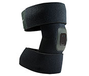 Intellinetix-Knee Elbow Therapy Wrap