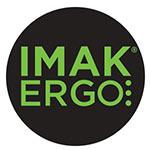 IMAK Ergo logo