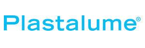 Plastalume Logo
